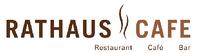 Rathaus Cafe - Restaurant - Cafe - Bar