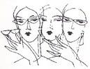 Peter Optik - Brillen & Kontaktlinsen