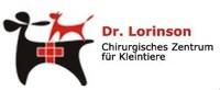 Chirurgisches Zentrum für Kleintiere Dr. Lorinson