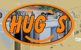Hug's GmbH