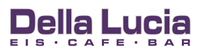 Della Lucia - Eis - Cafe - Bar