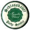 Schlossbauer Party - Service Fam. Würzl