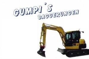 Gumpis Baggerungen e.U.