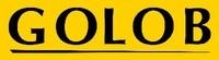 Golob Holding GmbH - Erdbau, Abbrucharbeiten, Transporte, Recycling