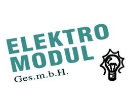 ELEKTRO MODUL Haushaltsgerätekundendienst- Gesellschaft m.b.H.