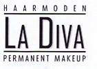Haarmoden La Diva Permanent Makeup Hillinger Kerstin