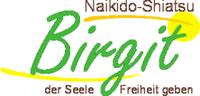 Naikido Shiatsu Birgit