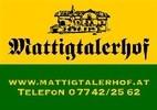 Mattigtalerhof (Mattigtalerhof & Mattigkeller)