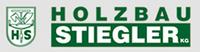 Holzbau Stiegler KG