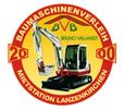 BVB - Bruno Vallandt Baumschinen GmbH.