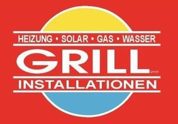 heizung gas solar wasser grill installationen in lanzenkirchen gas wasser heizung. Black Bedroom Furniture Sets. Home Design Ideas