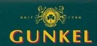 Gunkel