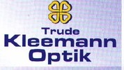 Trude Kleemann Optik
