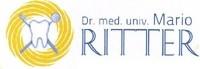 Dr. Mario Ritter Facharzt für Zahn-, Mund- und Kieferheilkunde