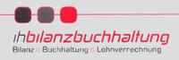 ihbilanzbuchhaltung - Bilanz  --  Buchhaltung  --  Lohnverrechnung Ilse Hollnbuchner
