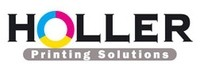 Holler Printing Solutions