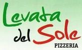 Levata del Sole Pizzeria