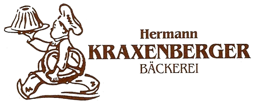 Bäckerei Hermann KRAXENBERGER