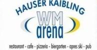 WM-Arena