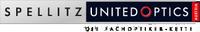SPELLITZ United Optics