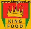 KING FOOD Zustellung - Abholung - Drive In