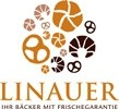 Linauer & Wagner Services GmbH