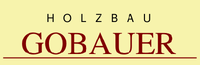 Holzbau Gobauer