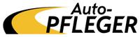 Auto-Pfleger GmbH