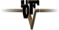 ÖFV-Gruppe - Bauunternehmen - Bauträger
