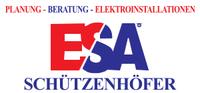 ESA Schützenhofer Elektrotechnik