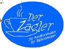 Bäckerei Konditorei Zagler