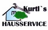 Kurtl's Hausservice