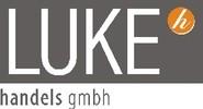 LUKE Handels GmbH