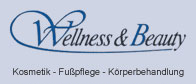 Wellness & Beauty Kosmetik - Fußpflege - Massage