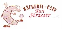 Bäckerei - Cafe Kurt Strasser