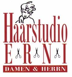Haarstudio Erni