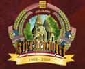Gasthaus Rohrauer - Kirchenwirt Haidershofen