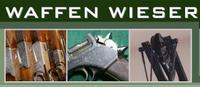 Waffen Wieser