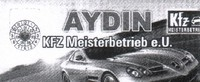 Aydin-KFZ Meisterbetrieb