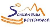S Z R - Schizentrum Rettenbach