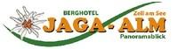 Berghotel & Restaurant Jaga-Alm