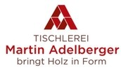 TISCHLEREI - MARTIN ADELBERGER