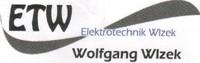 ETW Elektrotechnik Wlzek - Wolfgang Wlzek