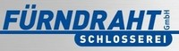 Fürndraht Schlosserei GmbH