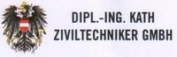 DIPL.-ING. KATH ZIVILTECHNIKER GMBH