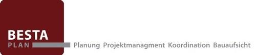 Planungsbüro BESTA GmbH