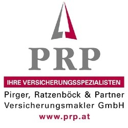 P.R.P Versicherungsmakler GmbH