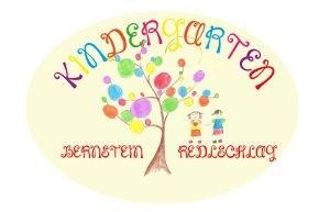 Kindergarten Bernstein