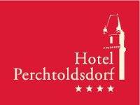 Hotel Perchtoldsdorf BetriebsgmbH