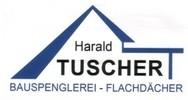 Harald TUSCHER - Bauspenglerei - Flachdächer